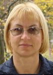 Diana Dimitrova - Lawyer, SKM associate