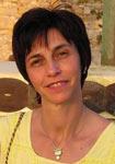 Mariana Iordanova - Founder of SKM and Managing Partner