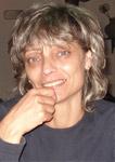 Svetla Georgieva - Senior accountant