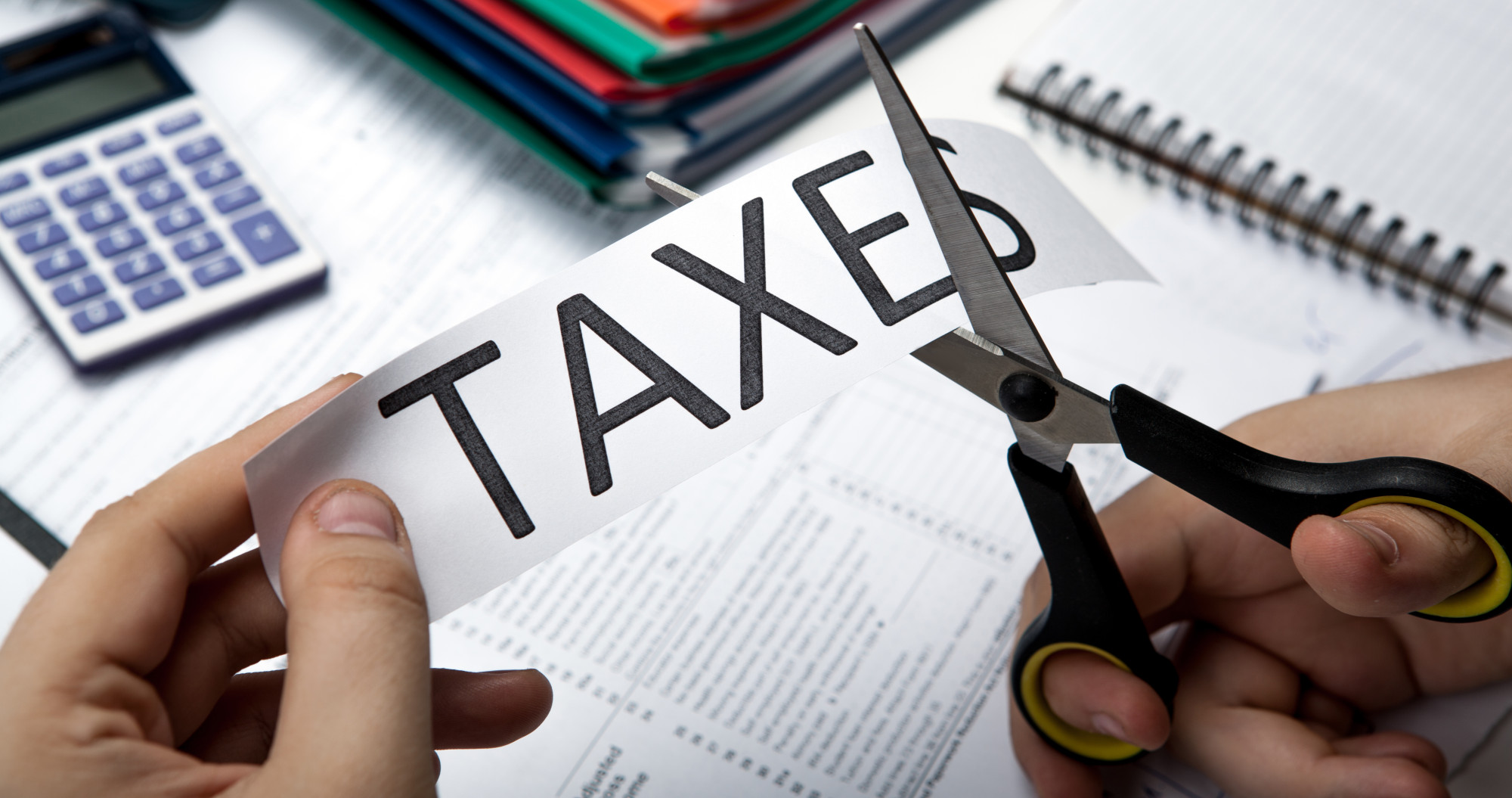 Bulgarian tax acts and laws, income taxation, corporate taxation