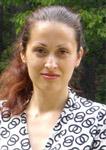 Tsvety Harizanova - Accountant and data processing specialist