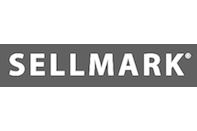 Client of SKM – Sellmark Bulgaria