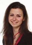 Калина Иванова - счетоводител