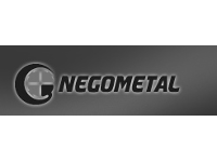 Skm customer - Negometal