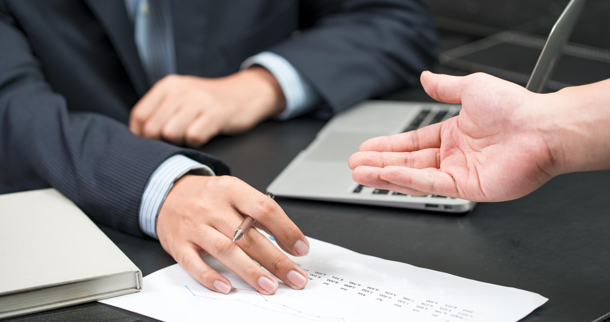 Счетоводна Къща М, счетоводни услуги, работни заплати, данъчно консултиране